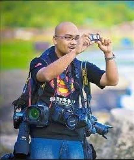 Программа по фотожурналистике в Испании предлагает стипендии