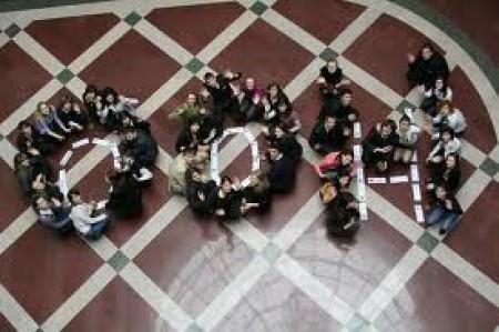 ООН принимает заявки на стажировку в Нью-Йорке