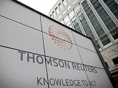 Reuters предлагает стипендии для участия в семинаре по деловой журналистике