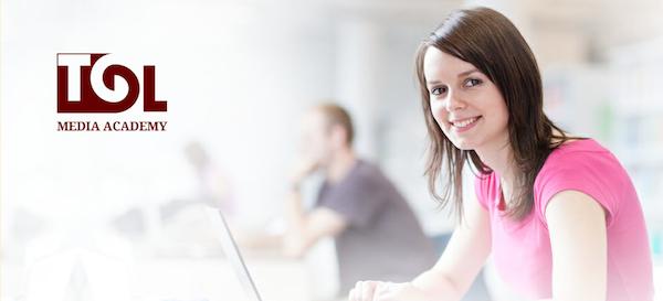 Бесплатный онлайн курс «Интернет-безопасность»