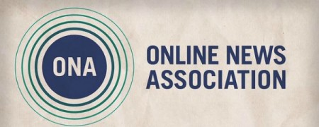 Предлагаются стипендии для интернет-журналистов