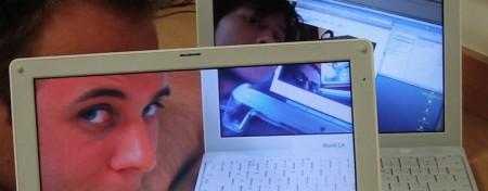 Тренинг «Научная журналистика: из лабораторий на экраны планшетов»