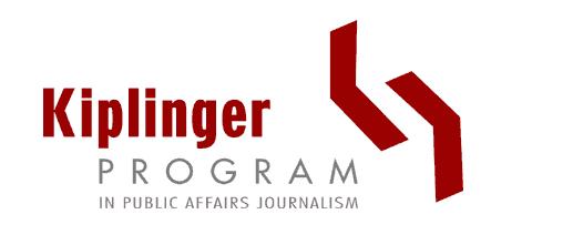 Краткосрочные стипендии для журналистов