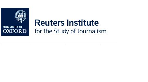 Институт журналистики Рейтер Оксфордского университета начал прием заявлений на стипендиальные программы на 2014-2015 год
