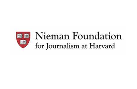 Принимаются заявки на стипендии Нимана в Гарварде