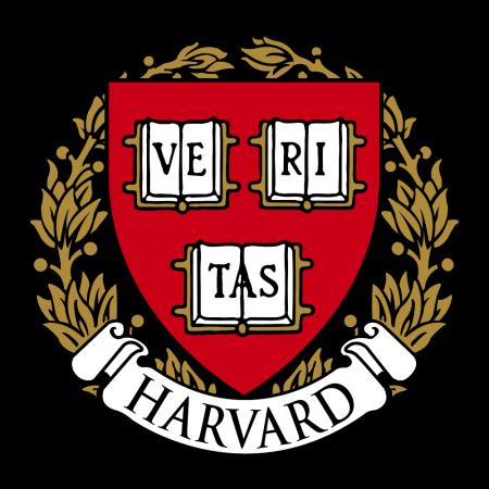 Стажировка в Гарварде по освещению вопросов глобального здравоохранения