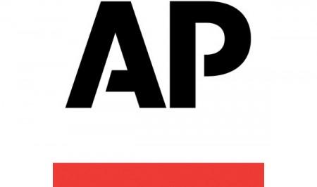 Associated Press предлагает стажировку