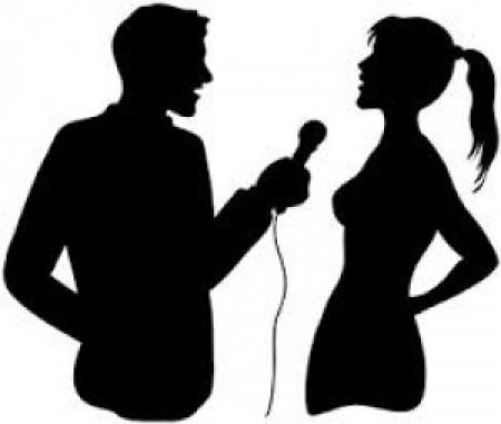Три совета о том, как лучше всего брать новостные интервью