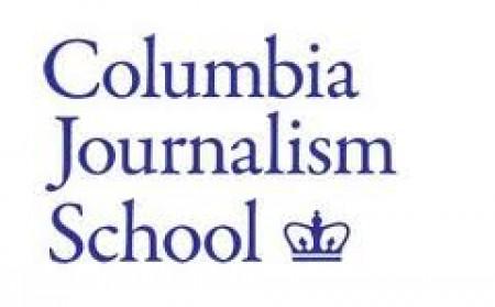 Высшая школа журналистики Колумбийского университета приглашает принять участие в стипендиальной программе Knight-Bagehot