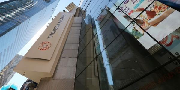Thomson Reuters предлагает курс по мастерству редактирования