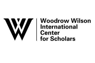 Стипендиальная программа для журналистов с Вашингтоне