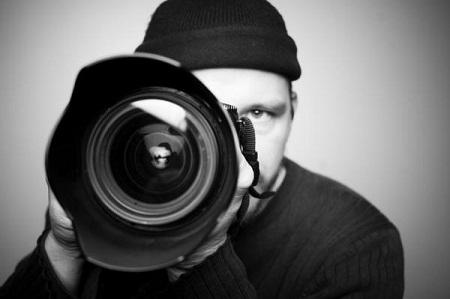 Thomson Reuters проводит курс по фотожурналистике для Центральной Азии