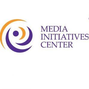 media_faf6b