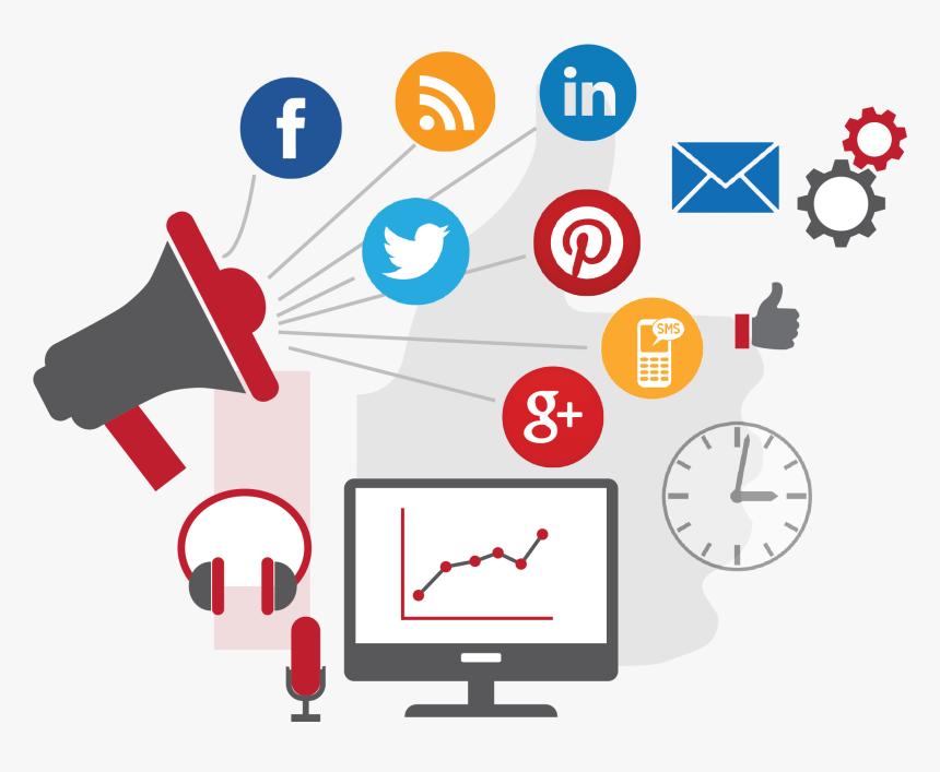 124-1247022_digital-marketing-png-images-digital-marketing-vector-png