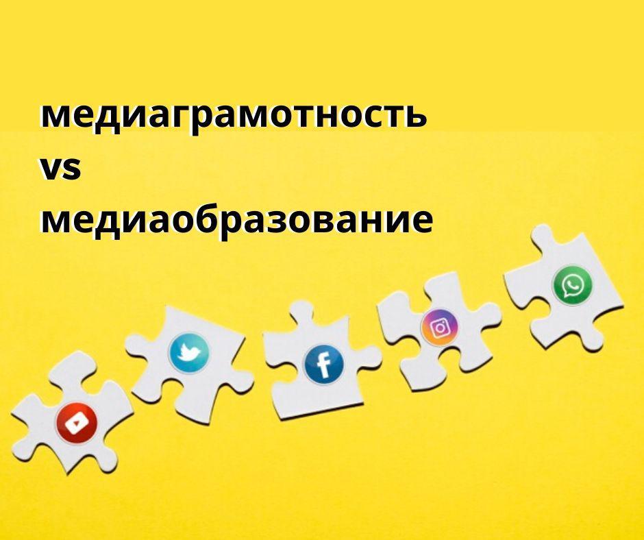 41219e3f627c47aa861a3e8187a60076